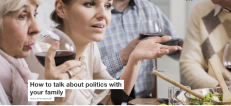 howtotalkpolitics