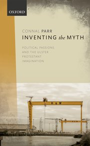 Inventing The Myth