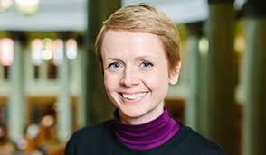 Julia Snell