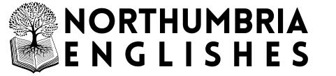 Northumbria Englishes